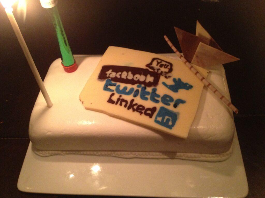 birthday cake four seasons buenos aires