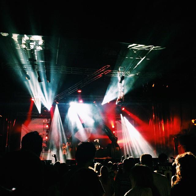 cloud festival new zealand