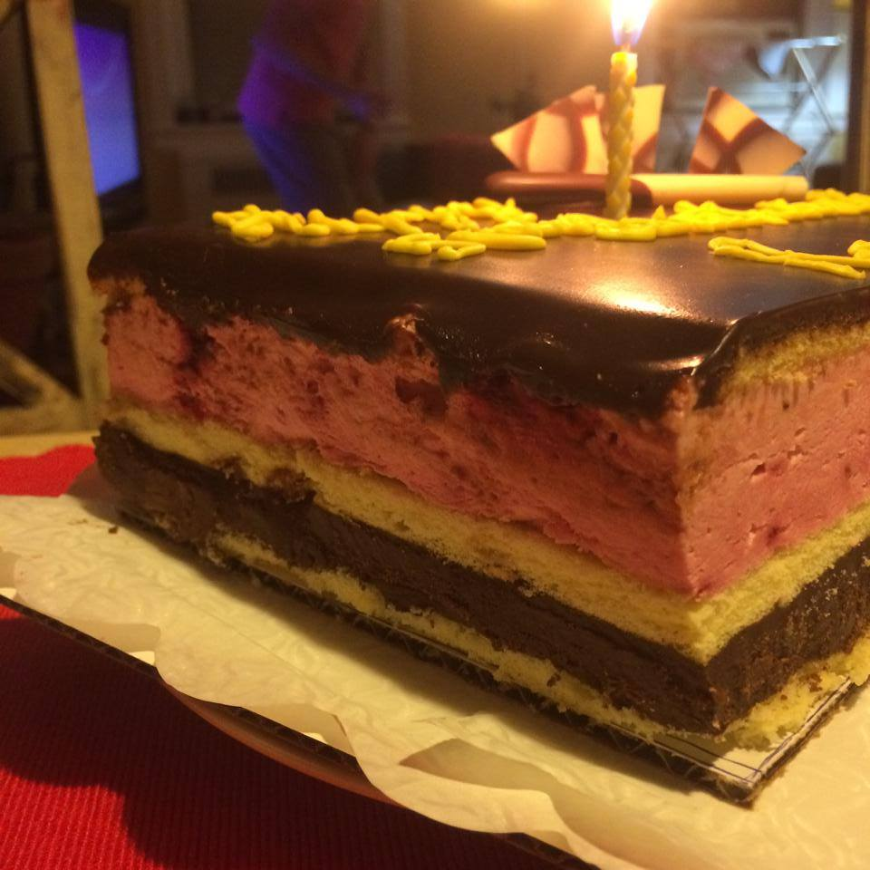 NitasEuropeanBakery