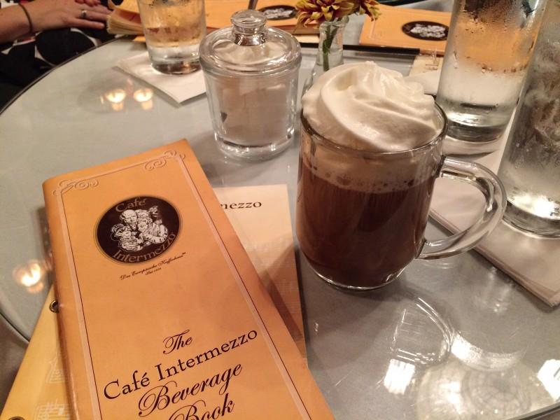 cafe intermezzo atlanta