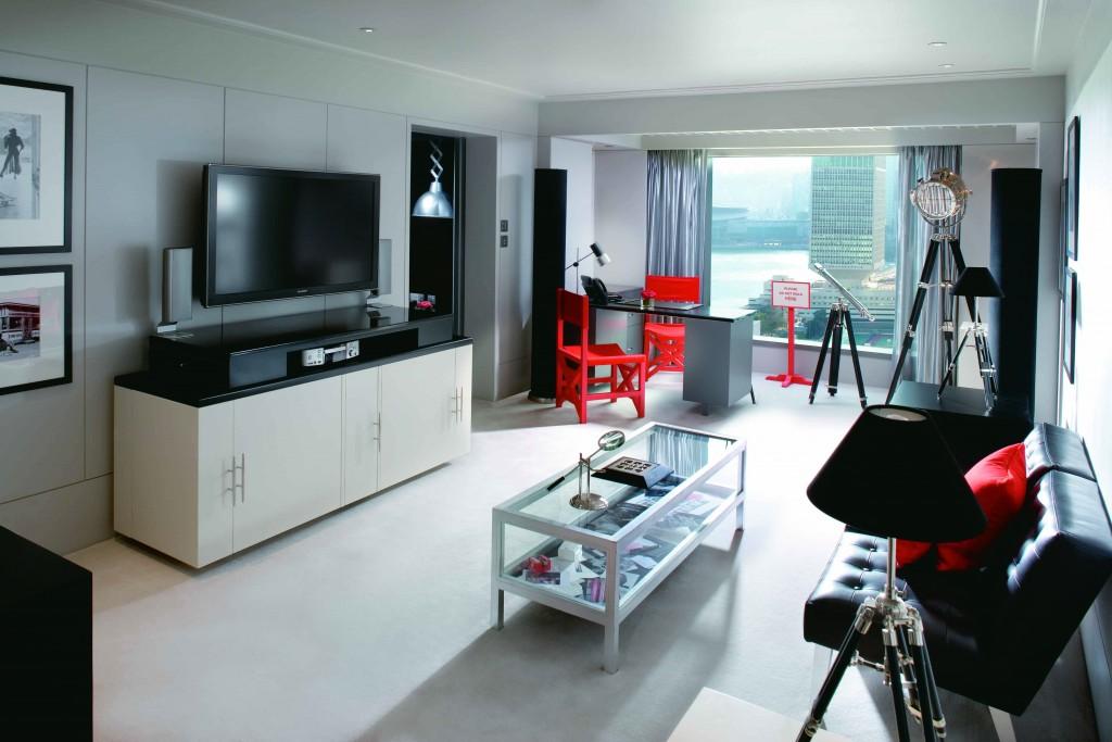 MOHKG - Lichfield Suite (High Res.)
