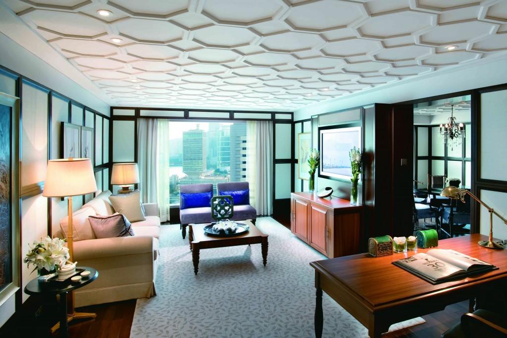 MOHKG - Macau Suite (High Res.)