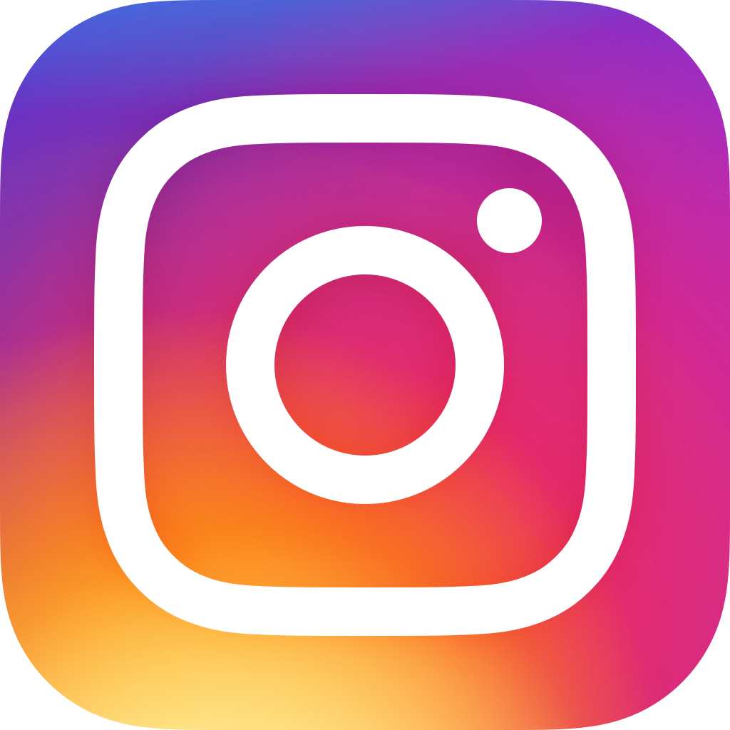 How To See Your Analytics on Instagram: Instagram for Business