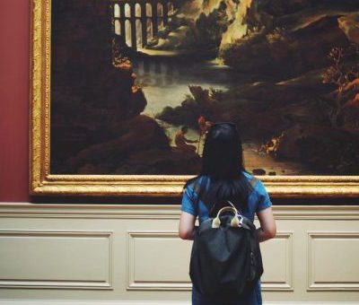 How to Get Free Admission to 5 of My Favorite NYC Museums