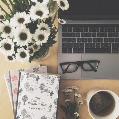 10 Must Haves for Online College Students