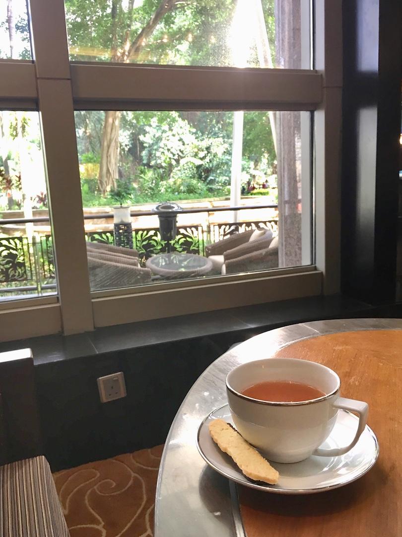 mandarin oriental kuala lumpur tea